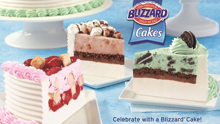 https://www.dqcakes.com/media/cakes/Promos/Blizzard-Family.jpg